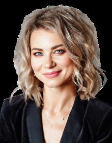 Манченко Светлана
