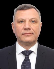 Лесняк Алексей