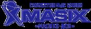 """ООО «Масикс-Дон»  — официальный спонсор ФК """"Ростов"""""""
