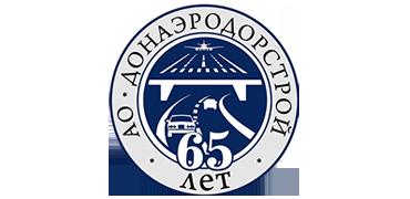 """АО """"Донаэродорстрой"""" — официальный спонсор ФК """"Ростов"""""""