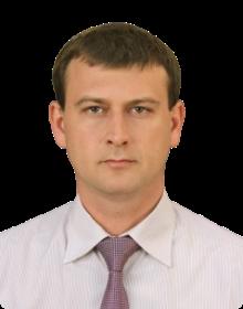 Чеботарев Станислав