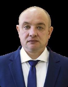 Рыбаков Вадим