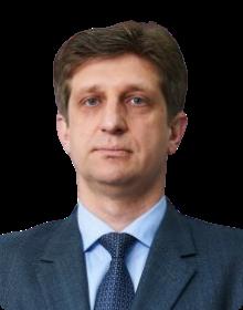Сапьяниченко Алексей
