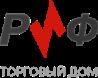 Торговый дом «РИФ» — партнер ФК «Ростов»